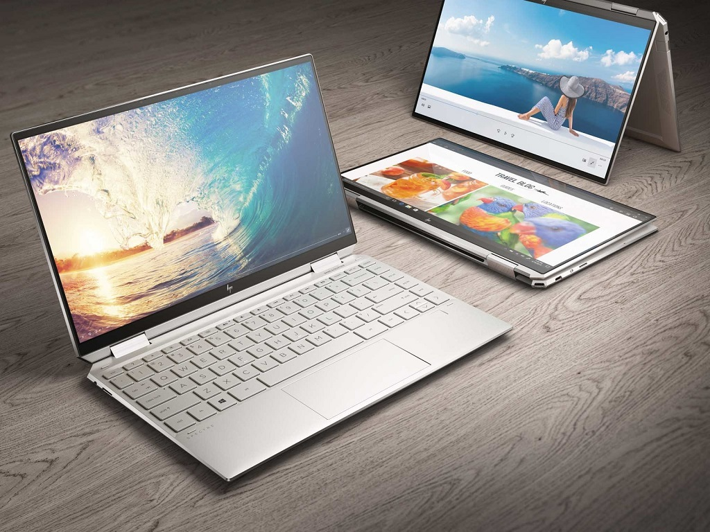 Best HP Laptop for College Students 2020