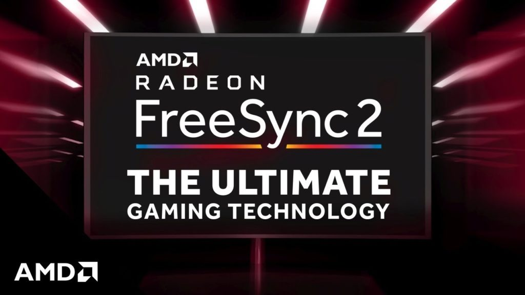 Best FreeSync 2 gaming monitors 2020 reviewed