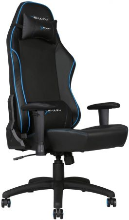 E-Win-Gaming-Office-Chair