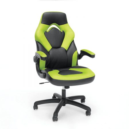 Essentials-Racing-Style-Leather-Gaming-Chair