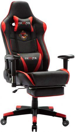 Ficmax-Ergonomic-Gaming-Chair