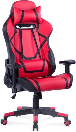Killbee-Large-Gaming-Chair
