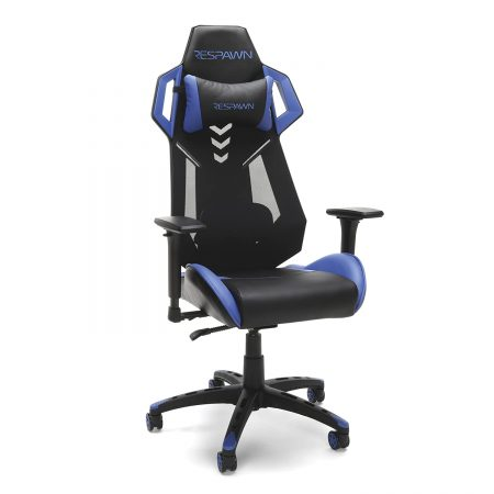 RESPAWN-200-Racing-Style-Gaming-Chair