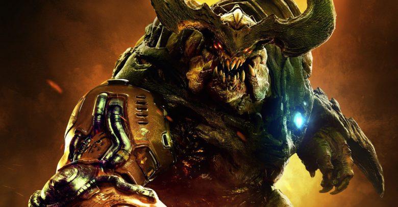 Doom Closed Beta Benchmarks: AMD R9 280X Beats the Entire GeForce