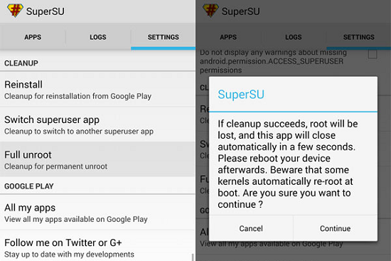 unroot-android_supersu-full-unroot_2