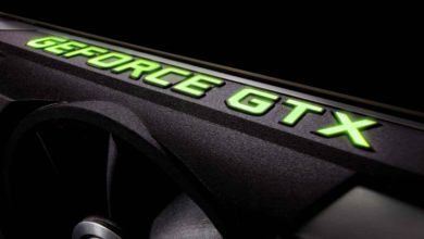 Photo of Rumor: Nvidia GTX 1080 Has 8GB GDDR5X Memory with 50% More Bandwidth Than GTX 980