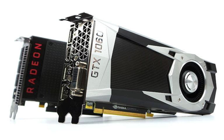 RX 480 vs GTX 1060 benchmarks _ 1
