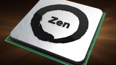 Photo of AMD Zen x86 Core Exclusive SME & SEV Encryption Features Detailed