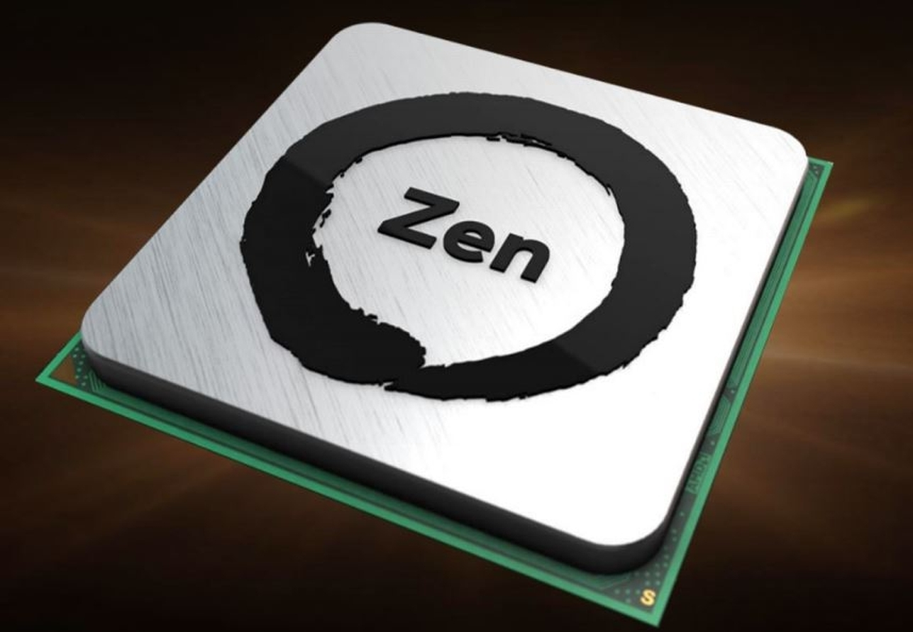 AMD XP CPU Rumors Hint at Zen Pricing & Specs, But Are They Accurate?