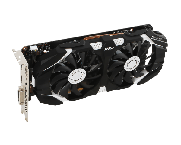 Nvidia GTX 1060 3GB vs 6GB: VRAM Enough for 1080p But Not for HD