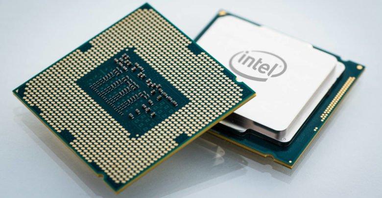 Intel Skylake performance hit by Meltdown