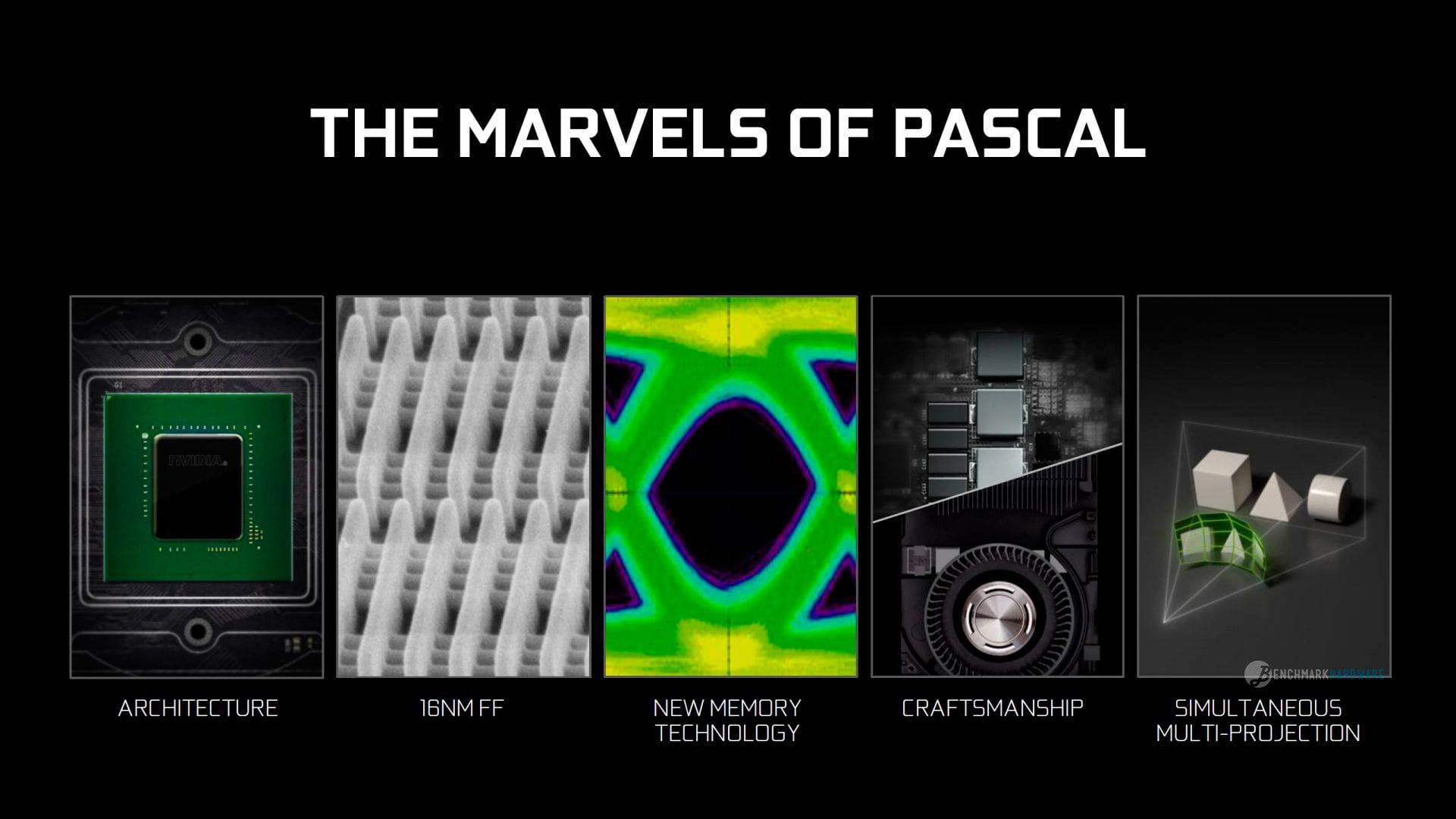 nvidia-pascal-features-02