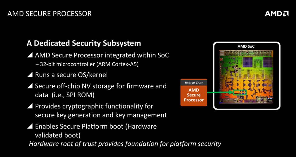amd-zen-secure-processor_01