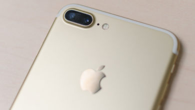 Photo of Qualcomm LTE Modem in iPhone 7 Plus Beats Intel's by 30% in Signal Strength Tests
