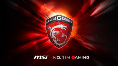 Photo of MSI Gaming App Updated to Support GeForce GTX 1050 Ti Gaming Series