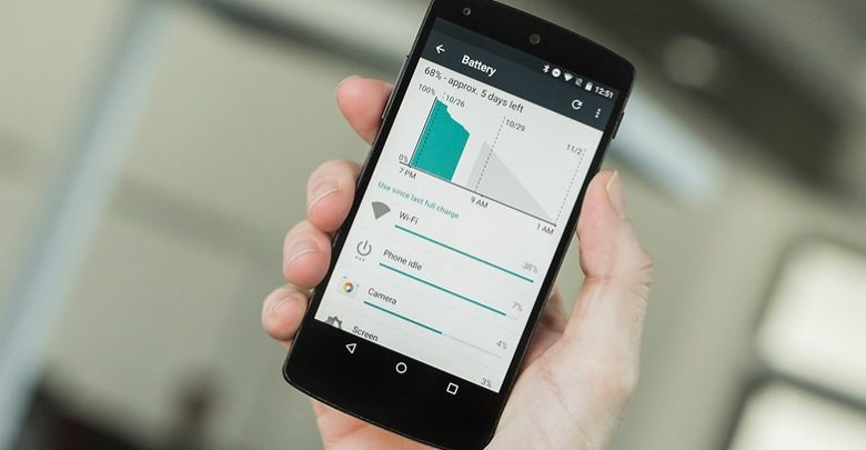 Fix for Nougat WiFi Disconnect issue for Nexus 6P & 5X