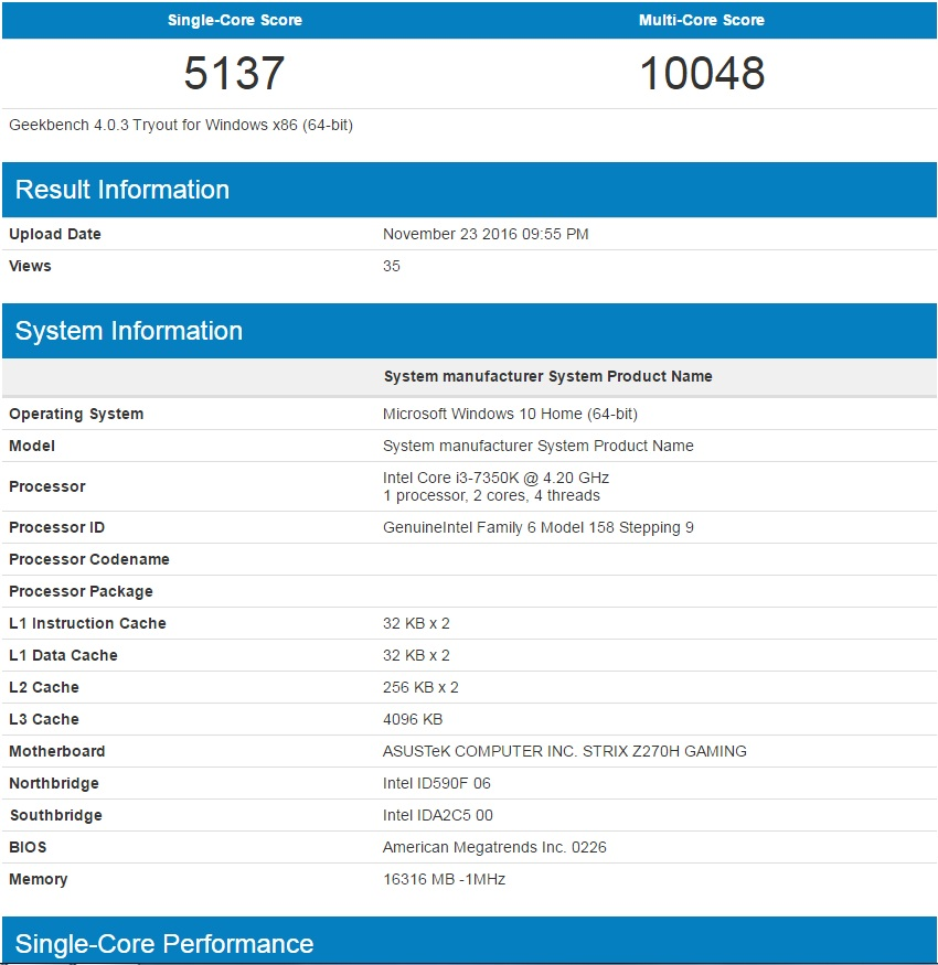 intel-core-i3-7350-leaked-bench-_-01