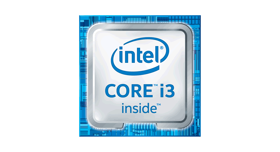 Intel Core i3-8130U gets turbo boost