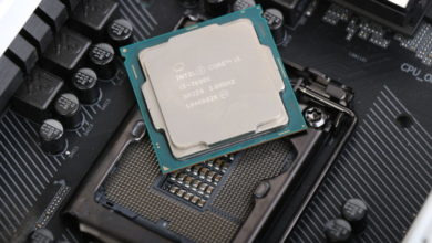Photo of First Intel Core i5-7600K Review Published – 9% Performance Boost Over Skylake
