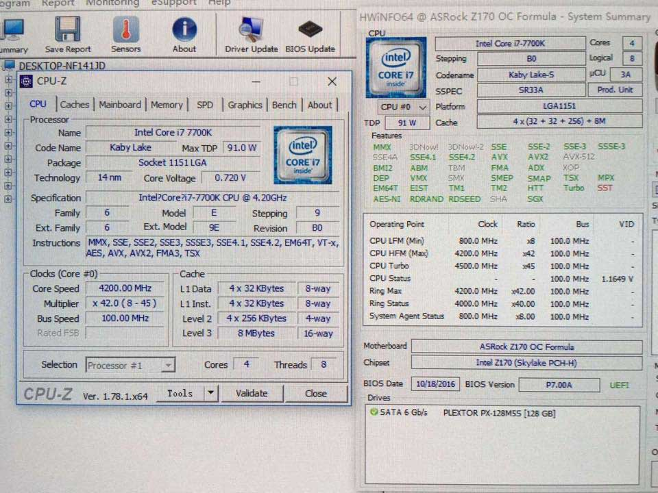 intel-core-i7-7700k-over-_-01