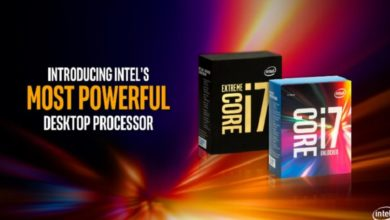 Photo of Intel Discloses Desktop Kaby Lake-S Lineup and 200-Series Chipsets