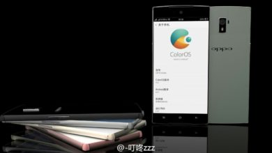 Photo of Oppo Find 9 Could be the First Device to Feature Snapdragon 835 in 2017