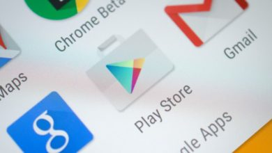 Photo of Google's New Algorithm will Auto Remove Fake Reviews and Ratings on Play Store