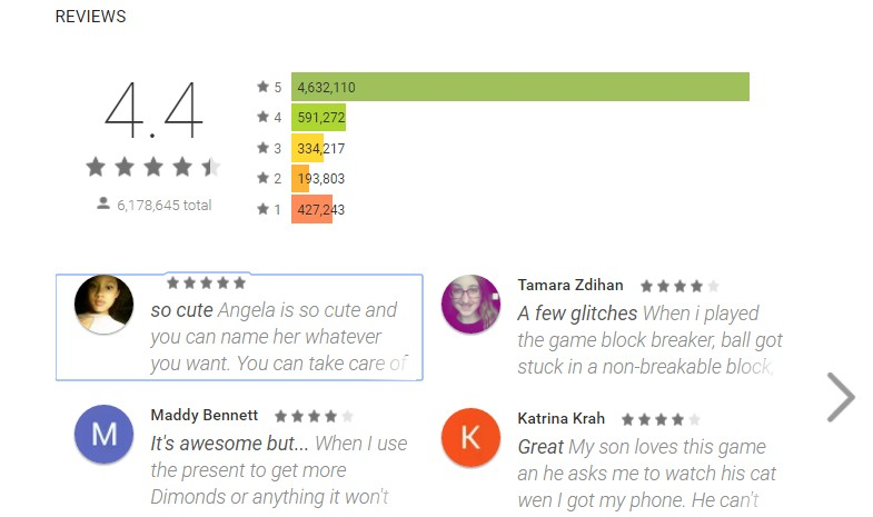 google-play-fake-reviews-_-02