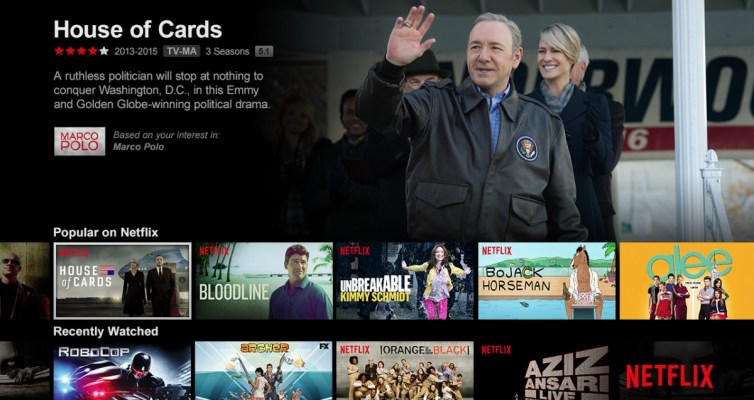 How to watch netflix offline on your pc or smartphone youtube.