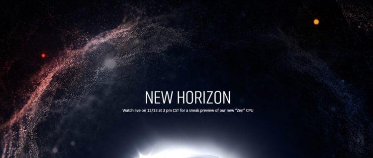 amd-new-horizon-event-_-01