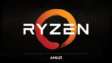 AMD Ryzen refresh to be called KYZEN?