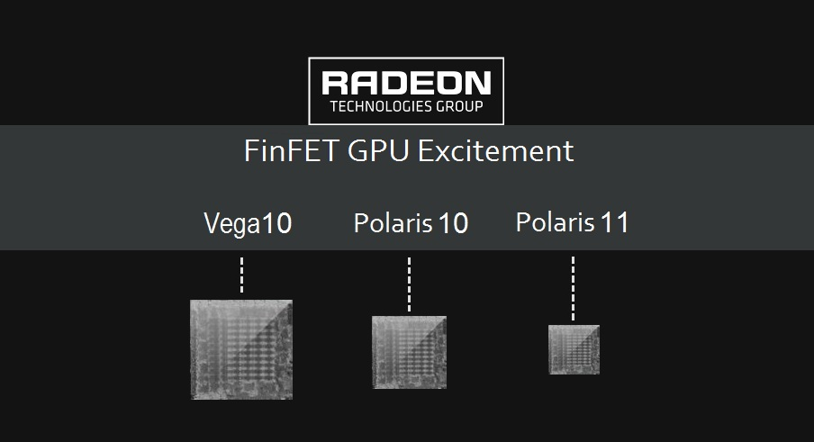 AMD Vega release date and price: Aimed at high-end PC market