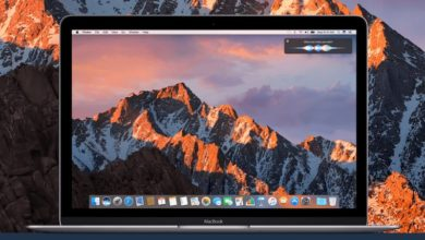 Photo of macOS Sierra stuck on Apple Logo & won't Boot? Here's How to Fix It