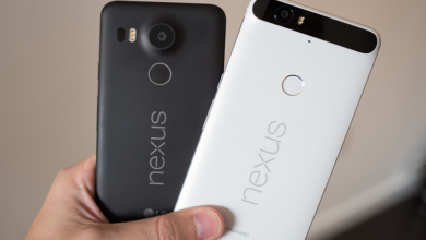 Photo of How to Update Nexus 6P and 5X to Android 7.1.1 Nougat