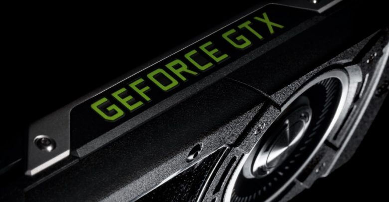Nvidia GTX 1070 Ti specs, price and launch date