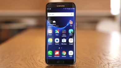 Photo of How to Install Pixel Edition custom ROM on Galaxy S7 edge