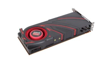 $100 GPU for 1080p Gaming at ultra