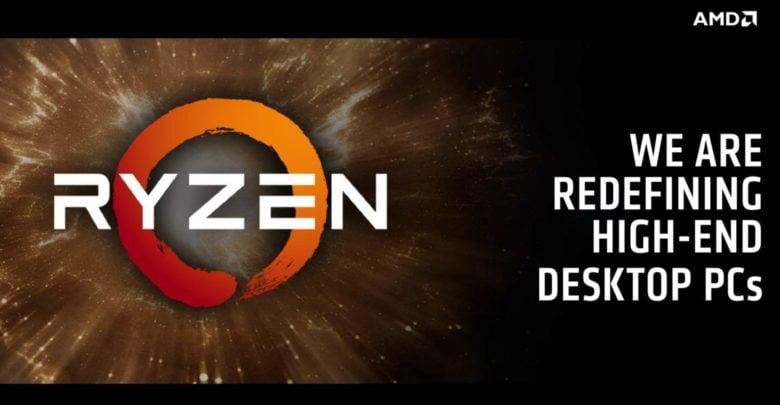 AMD Ryzen 9 Lineup leaked
