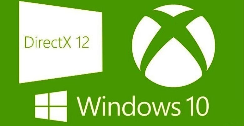 Pix on PC for DX12 optimization