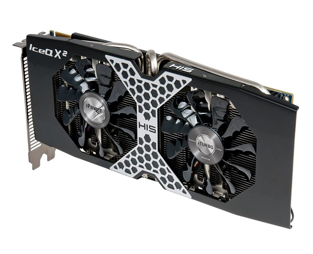 Cheapest Graphics card for 1080p gaming ultra