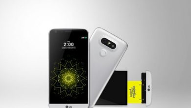 Photo of LG G6 Specs: 5.7″ QHD+ 18:9 Display, New Voice Assistant, SD835 and More