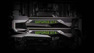 Photo of Nvidia asks Retailers to sell to Gamers Not Miners as GPU Prices Skyrocket