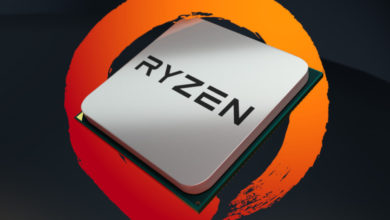 AMD X399 16-core Ryzen CPU rumored