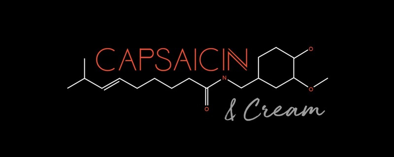 AMD Capsaicin & Cream event - Vega GPU glimpse?