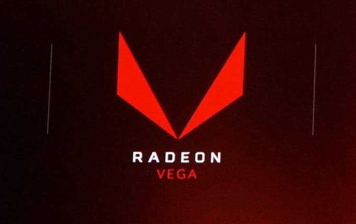 Radeon RX Vega GPU - Vega HBCC demoed
