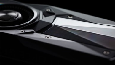 Nvidia GTX 1070 Ti rumored