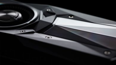 Nvidia GTX 1070 Ti rumored