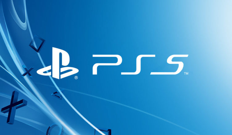 Sony PS5 graphics to be photorealistic?