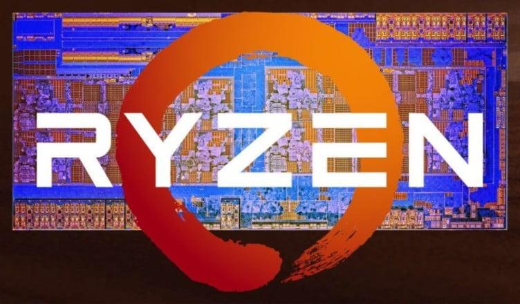 Fix for Ryzen system crashes FMA3