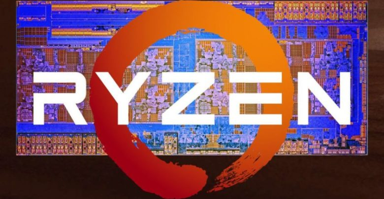 Fix for Ryzen system crashes FMA3